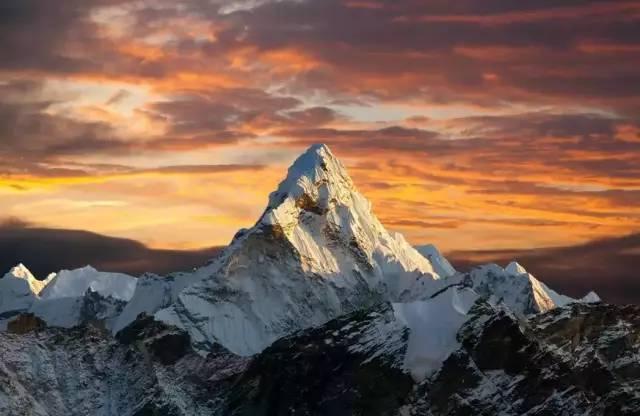 去尼泊尔旅游要注意什么