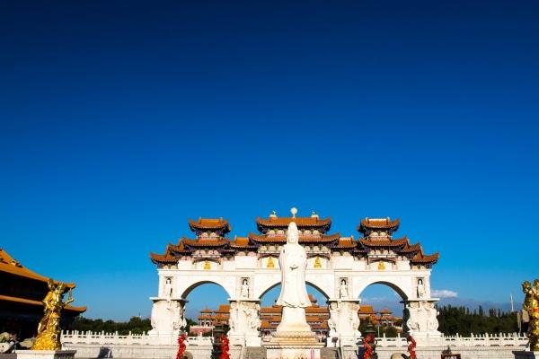 求沧州旅游景点大全排名,哪些比较值得去?