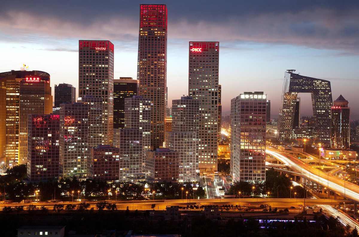 北京在历史上所有的名称
